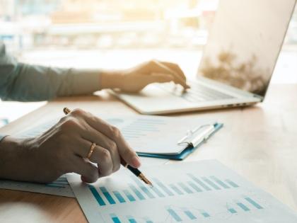 Tax Resource Portal