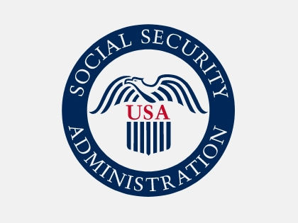 Social Security Administration Online